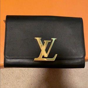 Louis Vuitton Louise GM